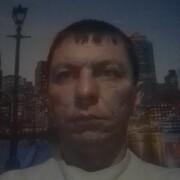 Павел Сиглюк, 40, г.Красноармейск (Саратовск.)
