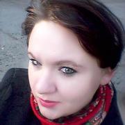 дарья, 24, г.Солнечногорск