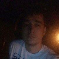 Алекс, 27 лет, Стрелец, Экибастуз