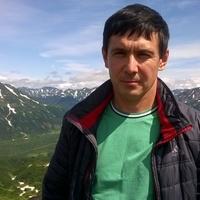 Эдуард, 43 года, Козерог, Екатеринбург