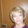 татьяна, 59, г.Каменское