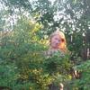 Светлана, 34, г.Юрга