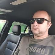 Сергей 36 Кишинёв