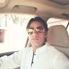 Sharif, 19, г.Маскат