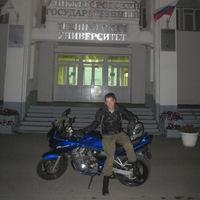 Антон, 35 лет, Овен, Нижний Новгород