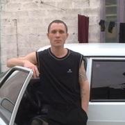Владимир, 36, г.Константиновск