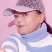 гулбарчын, 29, г.Бишкек