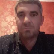 Артур, 43, г.Нарткала