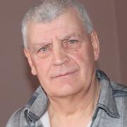 Михаил 60 лет (Скорпион) Тимашевск