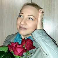 Оля, 40 лет, Овен, Ростов-на-Дону