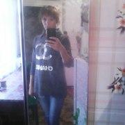 Касандра 30 лет (Скорпион) Канск
