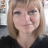 Olya, 33, Мелітополь