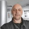 Алексей, 40, г.Ханты-Мансийск