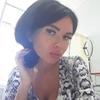 Наталия, 30, г.Белгород