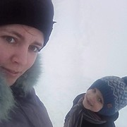 Людмила, 26, г.Красноармейск