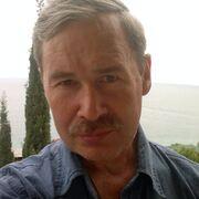 Павел Калинин, 54, г.Муравленко (Тюменская обл.)