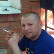 Андрей 40 Макеевка