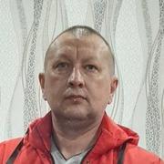 сергей, 47, г.Тюмень
