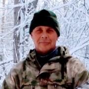 Валерий 47 Томск