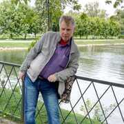 Сергей, 63, г.Люберцы