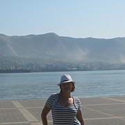 Людмила, 53, г.Лихославль