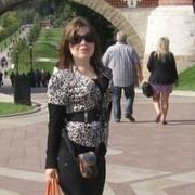 Ирина, 37 лет, Лев
