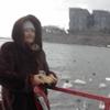 Валентина, 20, г.Краснодар
