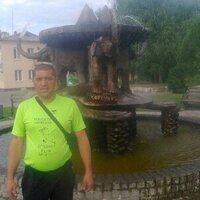 Виталий, 41 год, Козерог, Киев