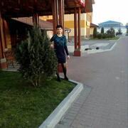Христина, 37, г.Тернополь