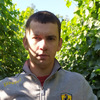 серега, 32, г.Калуга