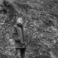 pavel, 46 лет, Овен, Южно-Сахалинск