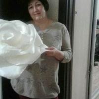 Валентина, 58 лет, Скорпион, Ростов-на-Дону