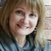 Ольга, 52, г.Люберцы
