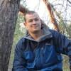 Дима, 38, г.Энгельс