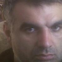 Hakob, 39 лет, Весы, Ереван
