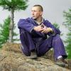 Руслан, 40, г.Айхал