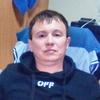 Рома, 36, г.Тюмень