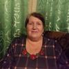 Таня, 60, г.Увельский