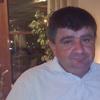radoje simeunovic, 51, г.Тбилисская