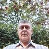 Валерий, 51, г.Истра