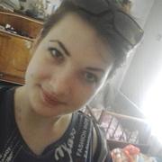 Tonya, 24, г.Дальнегорск