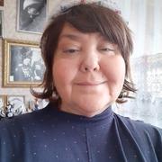 Елена Владимировна 57 Щелково