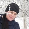 Татьяна, 44, г.Ангарск