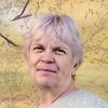 Татьяна, 53, г.Сердобск