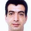 Ogtay Niftaliyev, 43, г.Тролльхеттан