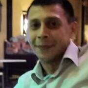 Ramis, 34, г.Бокситогорск