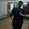 Андрей, 22, г.Павлоград