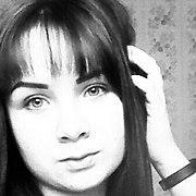 Лариса, 20, г.Кингисепп