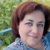 Евгения, 39, г.Ачинск