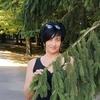 Любовь, 55, г.Киев